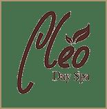 Cleo Day Spa